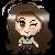 Icon Commission: Sumi--Chan by ShySnowBunny