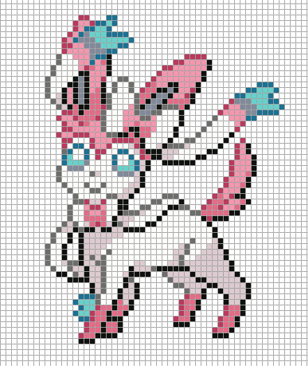 how to get sylveon pokemon moon
