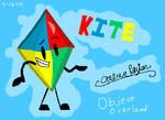Kite O.O