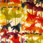 You.are.my.Raibow