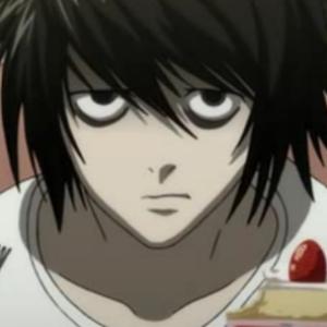 satoshi64's Profile Picture