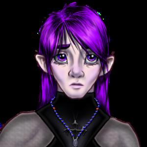 Visessentia's Profile Picture
