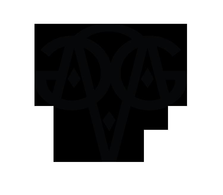 gklpdesign's Profile Picture