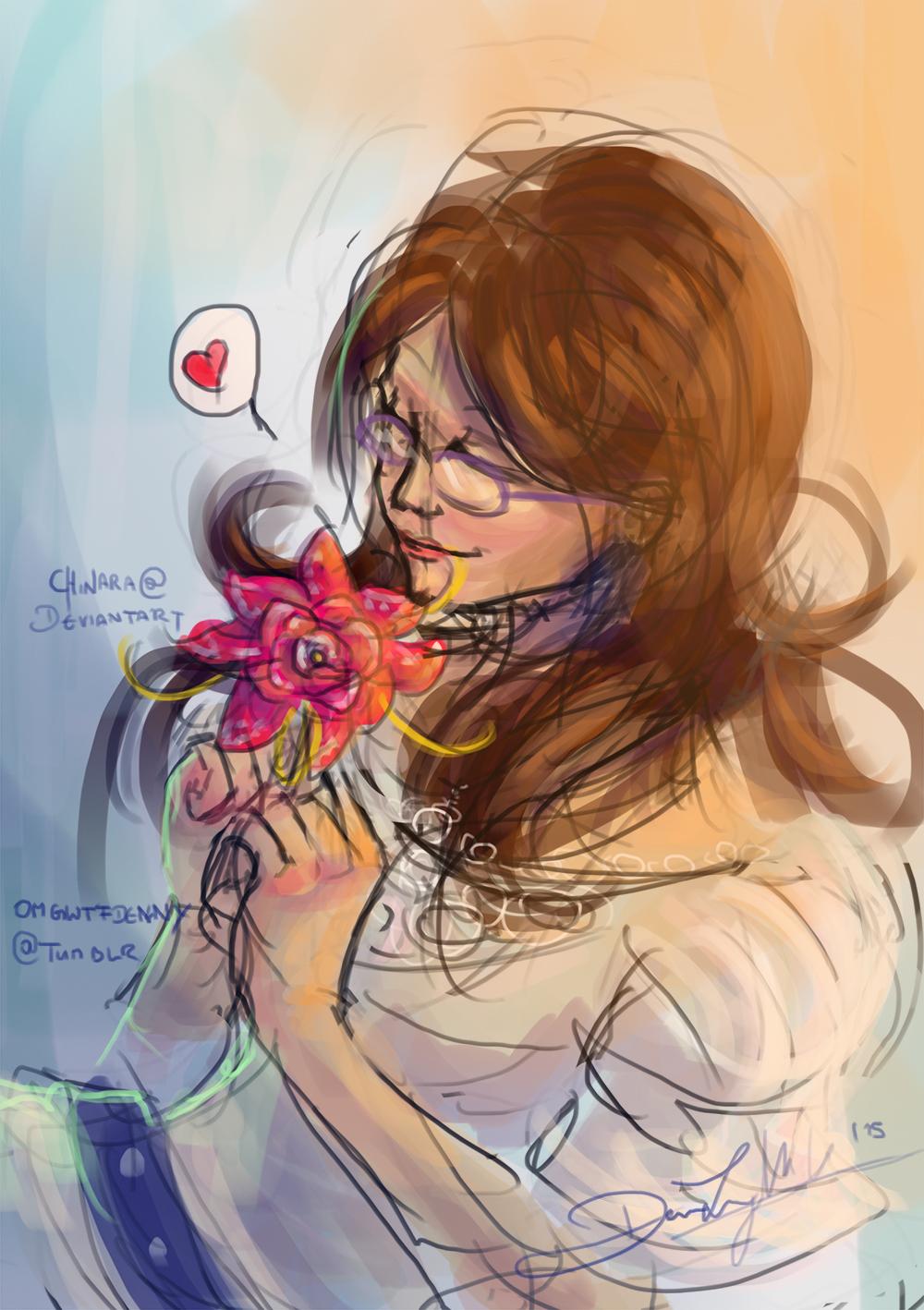 chinara's Profile Picture