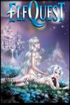 Elfquest promo