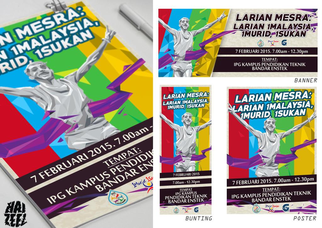 Larian Studios (@larianstudios) | Twitter