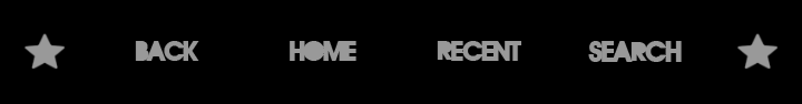 Reboard SoftKeys by kgill77