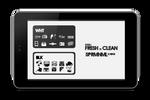 FreshNClean SPRMNML Icons.