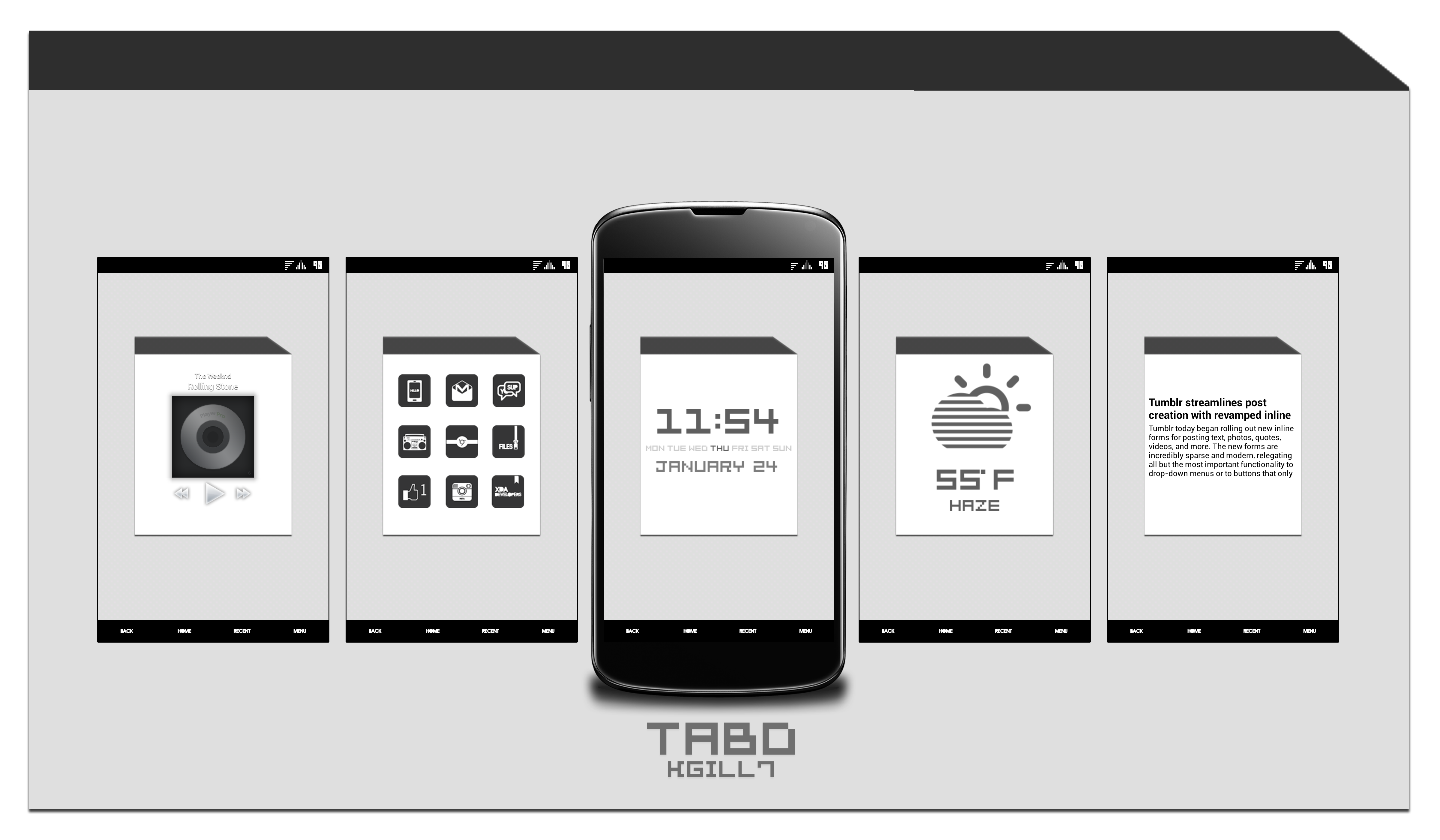 TABD. by kgill77