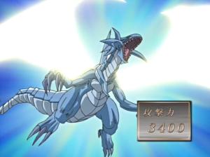 GalaxyDrago's Profile Picture