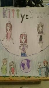 AnimeKitty44's Profile Picture