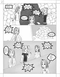 Kitty's World: Create A World (pg. 2) by AnimeKitty44