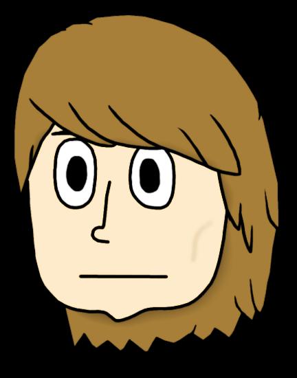 gamba11's Profile Picture