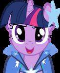 Twilight Sparkle - Grand Galloping Gala