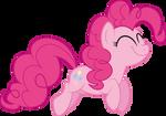 Pinkie Pie - Happiness