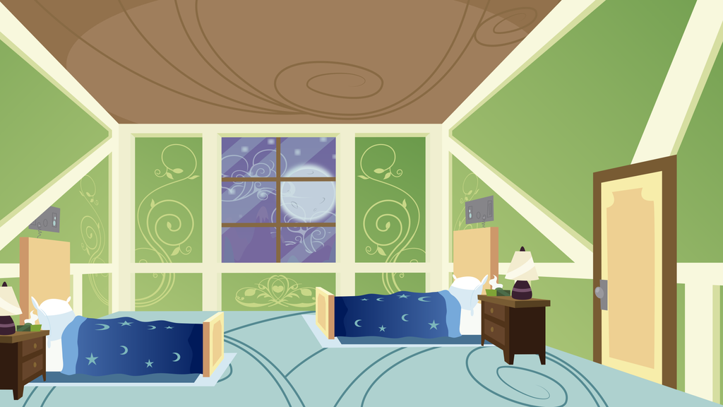 http://fc01.deviantart.net/fs71/i/2013/255/6/a/commission___hospital_room_by_abydos91-d6m14n6.png