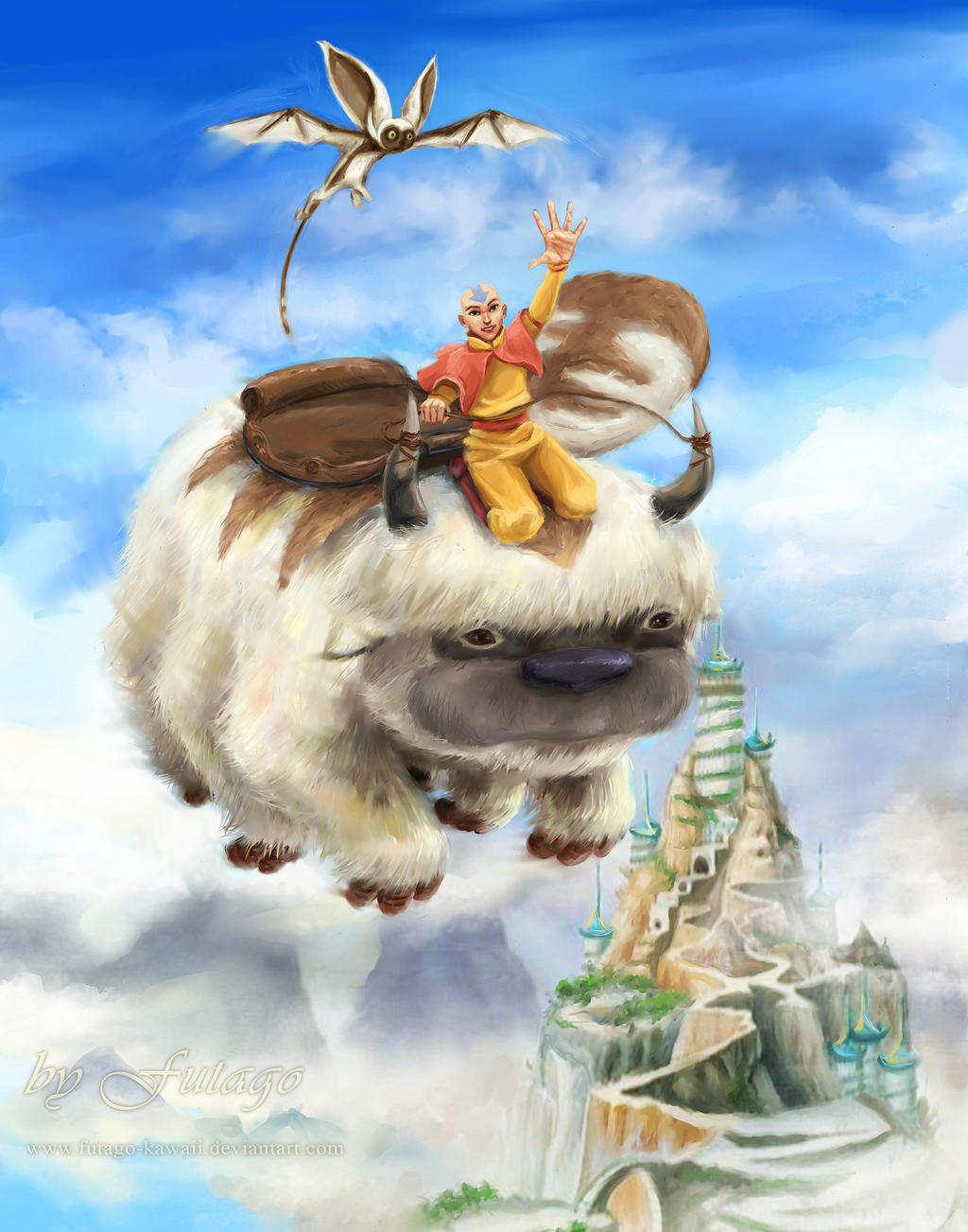 Avatar the last airbender 2010 free download