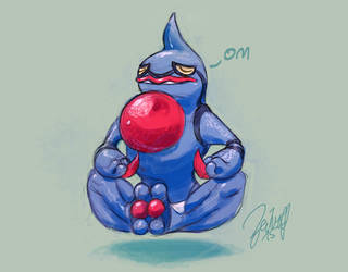 OM by enonea