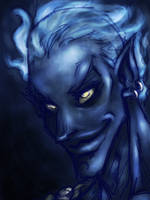 Hades by m-t-copyright