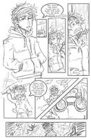 Big 6 ROUND 1 PAGE 2 by m-t-copyright