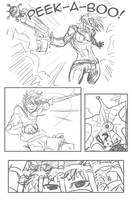 Big 6 ROUND 1 PAGE 3 by m-t-copyright
