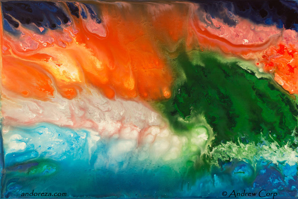 Abstract art for sale by garystephen533 on deviantart for Abstract artwork for sale