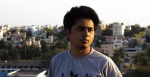 karz09's Profile Picture