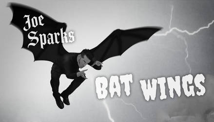 Joe Sparks Bat Wings 2018 v2