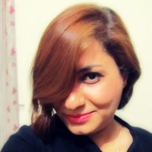 AlexandraDefore's Profile Picture