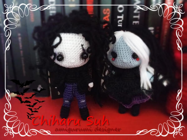 Boho – Awesome Crochet Patterns | 450x600