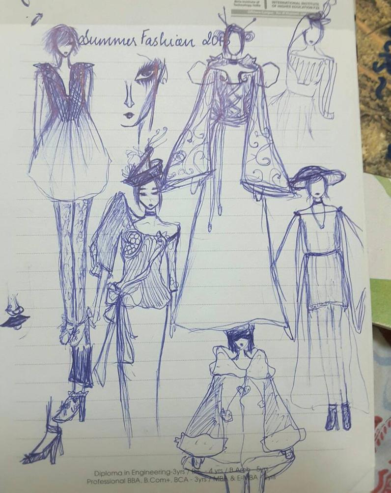 clothes by Vip4eva