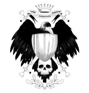 OncleGabi's Profile Picture