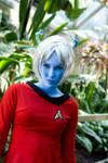 Star Trek Series 2 - 23