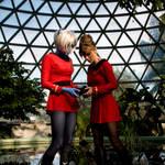 Star Trek Series 2 - 30