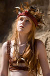 Tribal Warrior 1