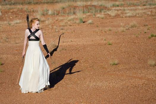 Outback Apocalypse 2