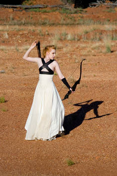 Outback Apocalypse 3