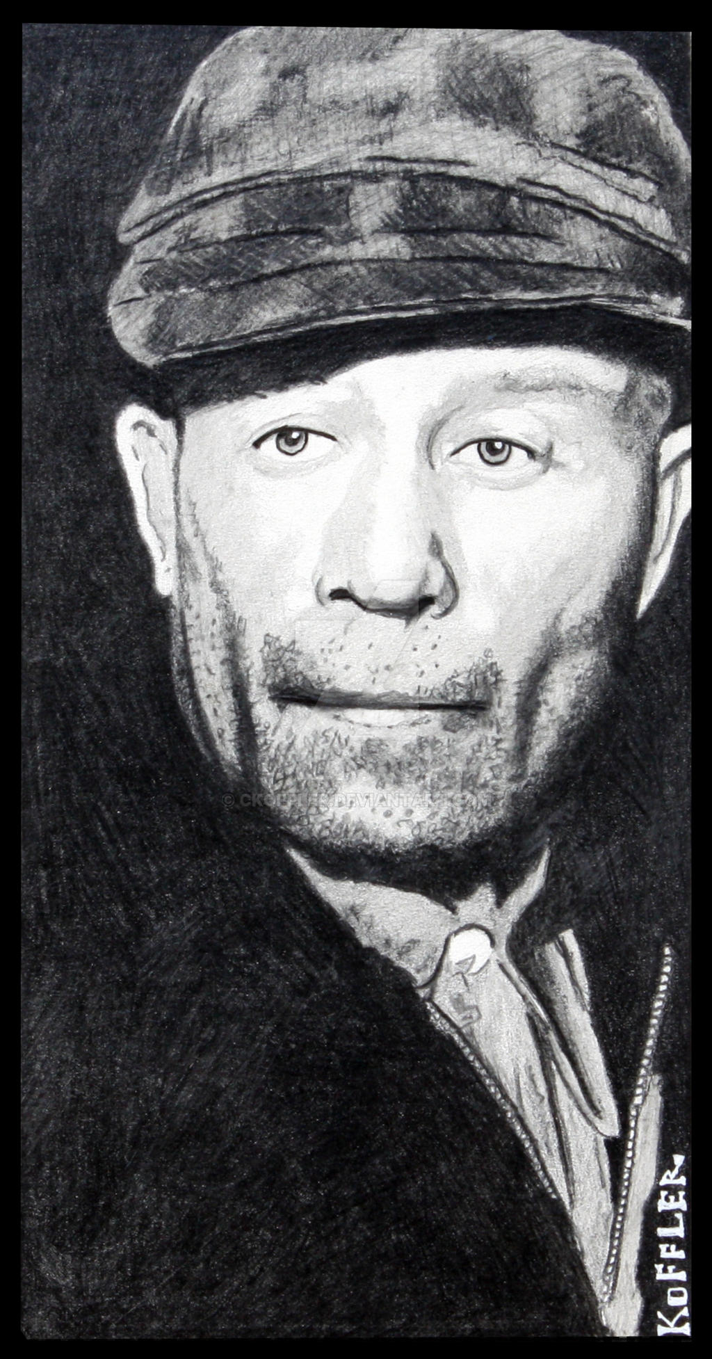ed gein serial killer Few convicted killers in the long, violent annals of american crime come close to  ed gein for depravity and -- it should be said -- for pop-culture.