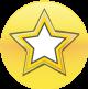 Badge Platoonlead