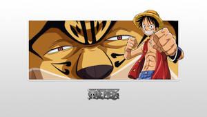 Ws One Piece 003