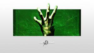 Ws Left 4 Dead 001