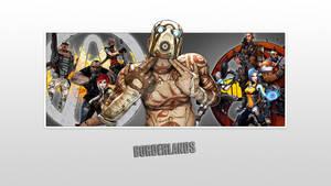 Ws Borderlands 001