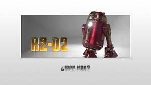 Ws Iron Man 001