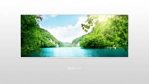 Ws Nature 002