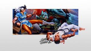 Ws Street Fighter 2 001