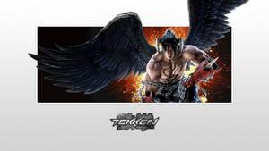 Ws Tekken 001