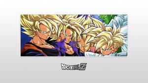 Ws Dragon Ball Z 008