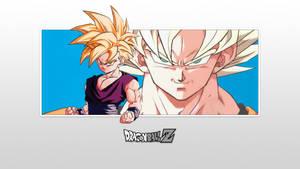 Ws Dragon Ball Z 009