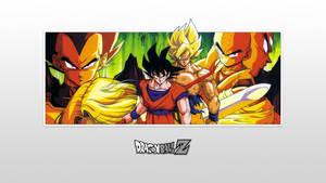 Ws Dragon Ball Z 010