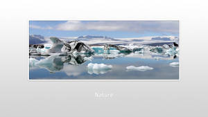 Ws Nature 004
